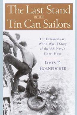 last stand of tin can sailors