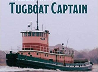tugboat captain cropped