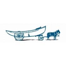 Rowing Membership - Winter Season