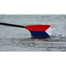 Workboat - Single - Master