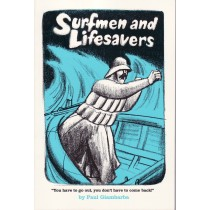 Shipwrecks and Lifesavers